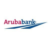 Aruba Bank N.V.