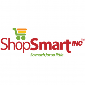 ShopSmart Inc