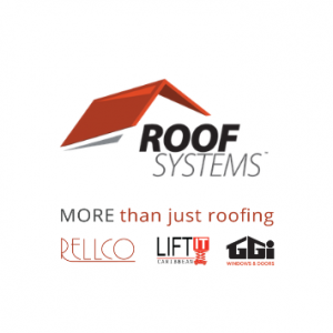 Roof Systems Ltd.