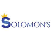 Solomon's Super Center & Solomon's Yamacraw Stores