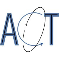 Advanced Call Center Technologies, LLC.