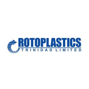 Rotoplastics (Trinidad) Limited