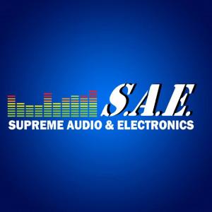 Supreme Audio & Electronics Co. Ltd