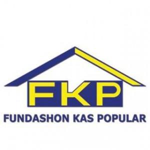 FKP - Fundashon Kas Popular
