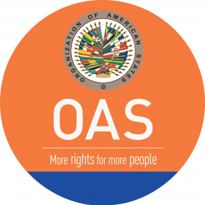 Organization of American States (OAS)