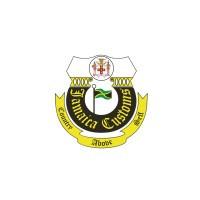 Jamaica Customs Agency