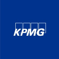 KPMG in Barbados and the Eastern Caribbean