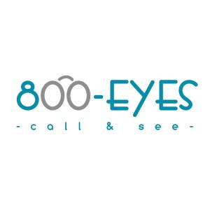 800-EYES
