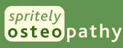 spritely osteopathy