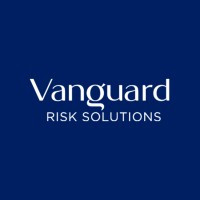 Vanguard Risk Solutions