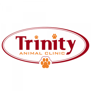 Trinity Animal Clinic
