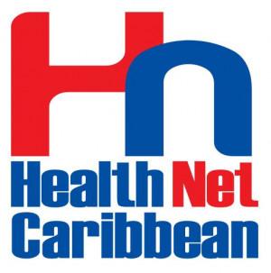 HealthNet Caribbean