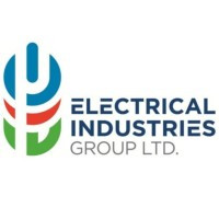 Electrical Industries Group (EIG) Limited