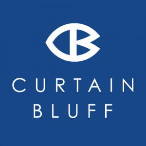 Curtain Bluff