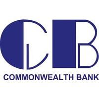 Commonwealth Bank Ltd.