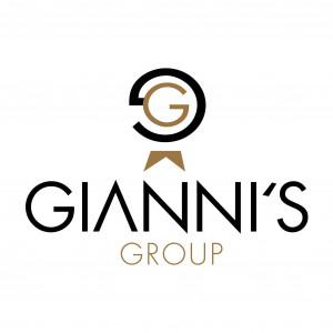 Gianni's Group