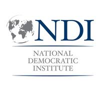 National Democratic Institute (NDI)
