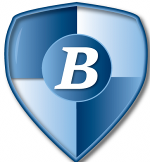Brickhouse Security Trinidad Ltd.