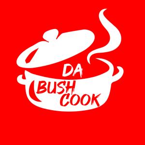 Da Bush Cook