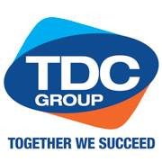 TDC Group LTD.
