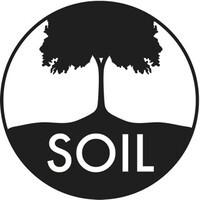 Sustainable Organic Integrated Livelihoods (SOIL)