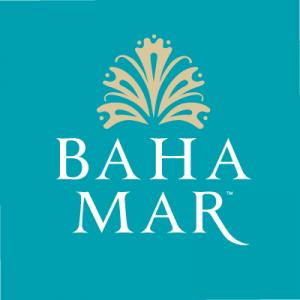 Baha Mar