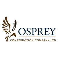 Osprey Construction Co. Ltd