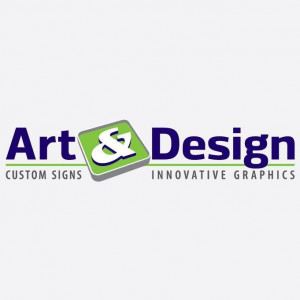 Art & Design Aruba