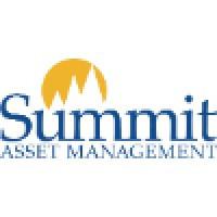 Summit Asset Management Limited