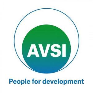 Fondazione AVSI