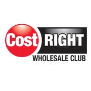 Cost Right