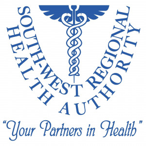 South-West Regional Health Authority