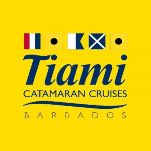 Tiami Catamaran Cruises