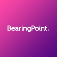 BearingPoint Caribbean