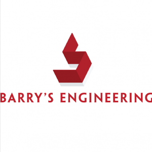 Barry's Engineering Company Limited