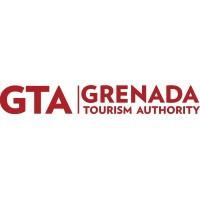 Grenada Tourism Authority