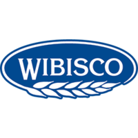 The West India Biscuit Company Limited (WIBISCO)
