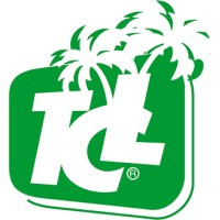 Tropical Computers Limited