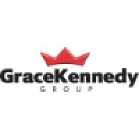 GraceKennedy Group
