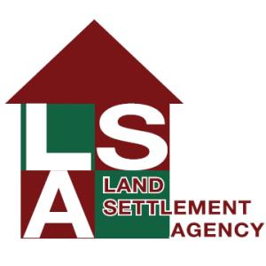 Land Settlement Agency