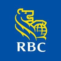 RBC (Royal Bank of Canada)