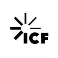 ICF International Inc.