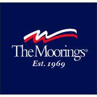 The Moorings Yacht Charters