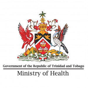 Ministry of Health - Trinidad and Tobago
