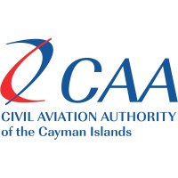Civil Aviation Authority of the Cayman Islands