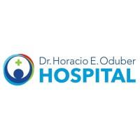 Dr. Horacio E. Oduber Hospital