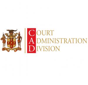 Court Administration Division Jamaica