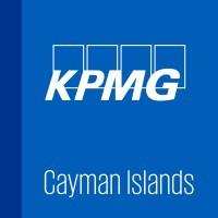 KPMG in the Cayman Islands