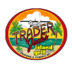 Trader Jack's Island Grill