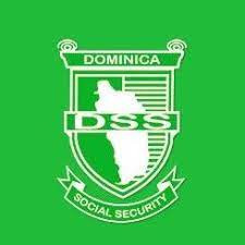 Dominica Social Security